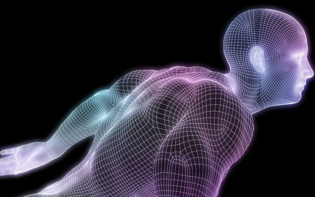 EL E-HUMANO CONFINADO EN LA PRIMAVERA DE UN GLOBO DIGITAL: ¿MODA O TENDENCIA?
